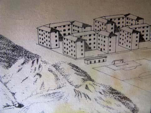 plano_casas_mina_w
